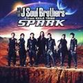 【CDシングル】SPARK