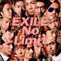 【CDシングル】No Limit