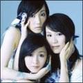 【CDシングル】ポリリズム