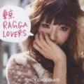 東京RAGGA LOVERS (2枚組 ディスク1)