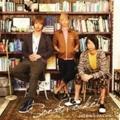 【CDシングル】365日のラブストーリー。