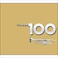 ベスト吹奏楽100(CCCD) (6枚組 ディスク1)