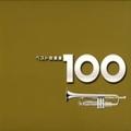 ベスト吹奏楽100(CCCD) (6枚組 ディスク2)