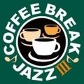 コーヒー・ブレイク・ジャズIII (2枚組 ディスク1)