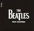 パスト・マスターズ vol.1&2 (2009年リマスター盤) (2枚組 ディスク1)