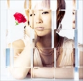 【CDシングル】カーネーション