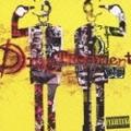 Drug TReatment [SHM-CD]