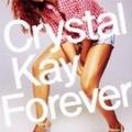 【CDシングル】Forever