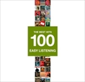 大人のイージー・リスニング100 disc1 Standard Hit (5枚組 ディスク1)