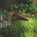 宗次郎オリジナルベスト1991〜2002