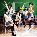 【CDシングル】メロンジュース<Type-A>