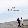 【CDシングル】fish