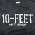 10-BEST 2001-2009 (3枚組 ディスク3)