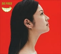 【CDシングル】BE FREE/涙空