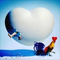 【CDシングル】MERRY-LIFE-GOES-ROUND/TRUE,BABY TRUE.