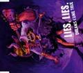 【CDシングル】LIES,LIES.