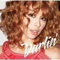 【CDシングル】Darlin'