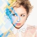 【CDシングル】OUR SKY