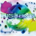 BIGBANG+ライブ・トラックス (2枚組 ディスク1)