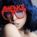 【CDシングル】FAKE feat.安室奈美恵