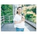 【CDシングル】マーガレット