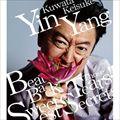 【CDシングル】Yin Yang/涙をぶっとばせ!!/おいしい秘密