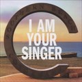 【CDシングル】I AM YOUR SINGER