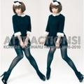 ATTRACTIONS!KONISHI YASUHARU remixes 1996-2010 (2枚組 ディスク1)