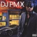 LocoHAMA CRUISING 003 mixed by DJ PMX (2枚組 ディスク1)