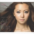 ALL MY BEST (2枚組 ディスク1)