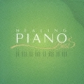 ヒーリング・ピアノ・ベスト (5枚組 ディスク2)
