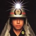 【CDシングル】少年B