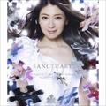 SANCTUARY 〜Minori Chihara Best Album〜 (3枚組 ディスク1)