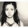 Mai Kuraki BEST 151A-LOVE&HOPE- (2枚組ディスク2)