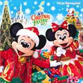 東京ディズニーランド クリスマス・ファンタジー 2014