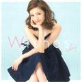 【CDシングル】Wishes