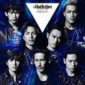 【CDシングル】O.R.I.O.N.