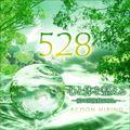 心と体を整える〜愛の周波数528Hz〜 [インストゥルメンタル]