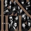 【CDシングル】情熱の花