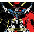 ガンダム Gのレコンギスタ オリジナルサウンドトラック (3枚組 ディスク2)