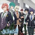 EXIT TUNES PRESENTS ACTORS3 (2枚組 ディスク1)