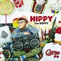 I'm HIPPY <Type-B>
