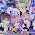 ドラマCD 「COLORFUL5の文化祭」