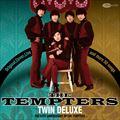ザ・テンプターズ・ツイン・デラックス -THE 50TH ANNIVERSARY OF THE TEMPTERS- (2枚組 ディスク1)