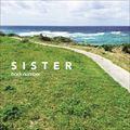 【CDシングル】SISTER