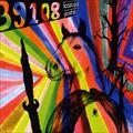 39108 [SHM-CD]