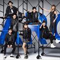 【CDシングル】アシタノヒカリ