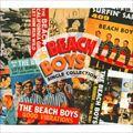 ビーチ・ボーイズ US シングル・コレクション [SHM-CD] (3枚組 ディスク1)