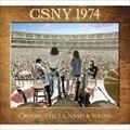 CSNY 1974 ���å����