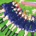 ����� ��֥饤�֡�The School Idol Movie ���ꥸ�ʥ륵����ɥȥ�å� Notes of School Idol Days ��Curtain Call��